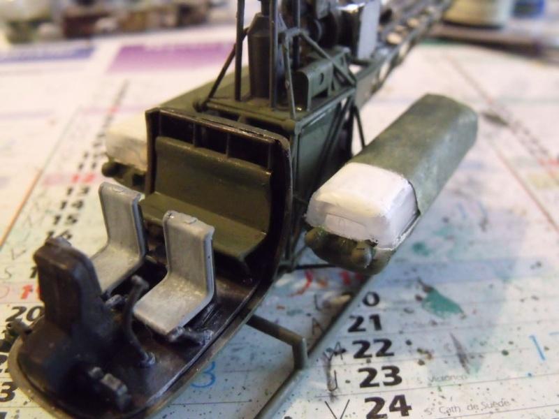 ALOUETTE II SS11 et SAN  en scratch Ag_20121