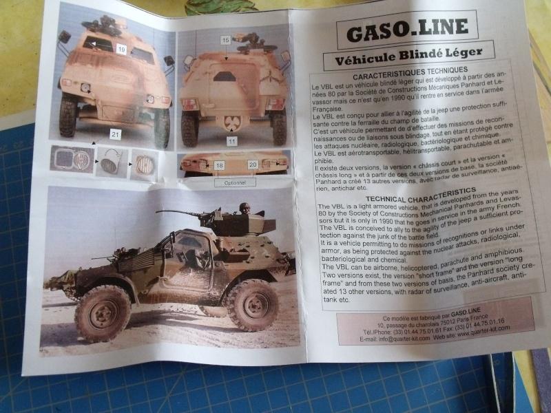 GASOLINE au 1/48 VBL 12.7 Dscf1712