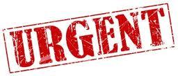 Nous aider en co-voiturant Urgent10