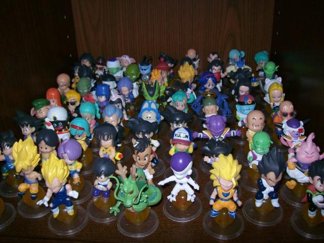 Ma collection manga, figurines, dvd animes !!!! 100_0410