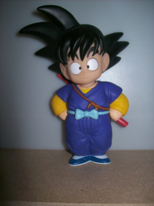 Ma collection manga, figurines, dvd animes !!!! 100_1610