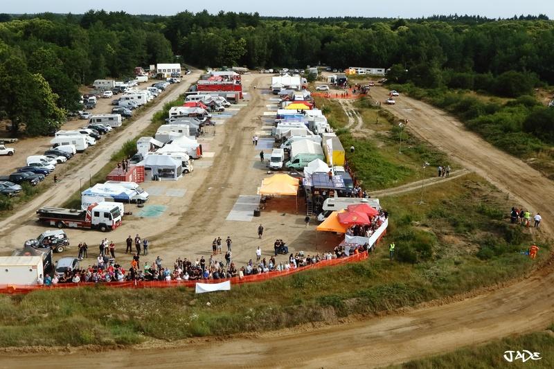 6H Orléanais 2018: la course 1èere partie Img_0011