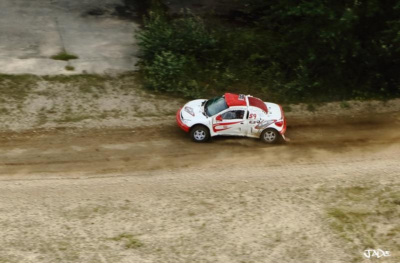 6H Orléanais 2018: la course 1èere partie Img_0014