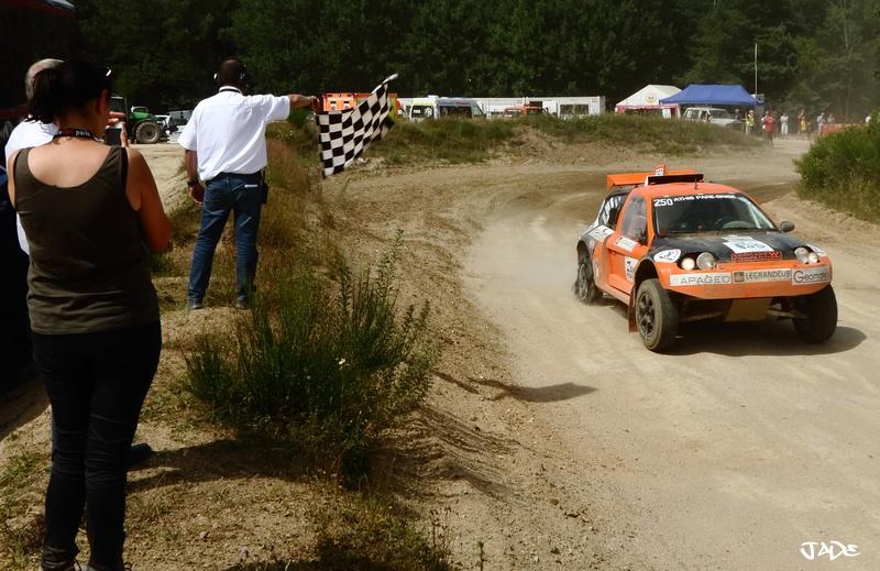 6H Orléanais 2018: arrivée, podiums Img_2110