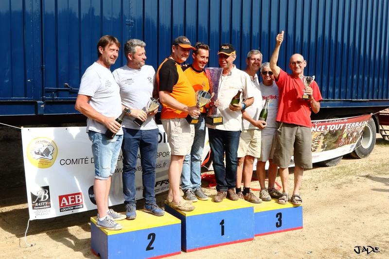 6H Orléanais 2018: arrivée, podiums Img_2213