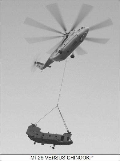 Mi-26T2 جزائرية  - صفحة 4 Avhvmi10