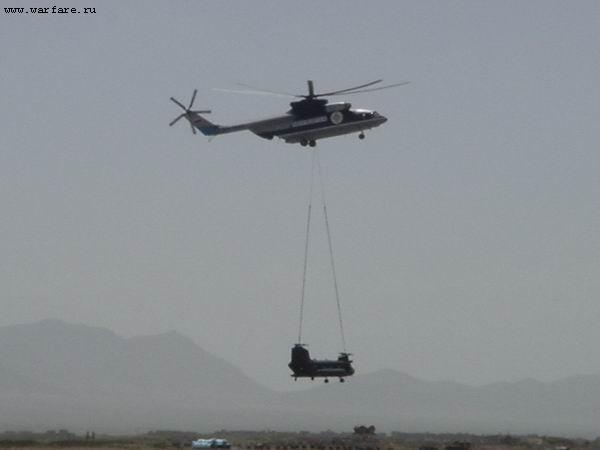 Mi-26T2 جزائرية  - صفحة 4 Image11