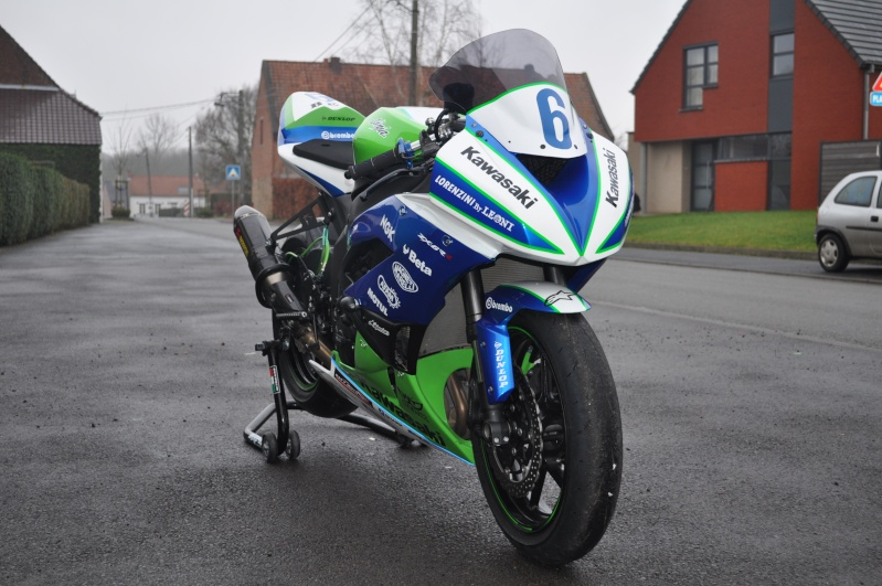 zx6r 2012 finie !! prete a rouler !!!! Dsc_0315