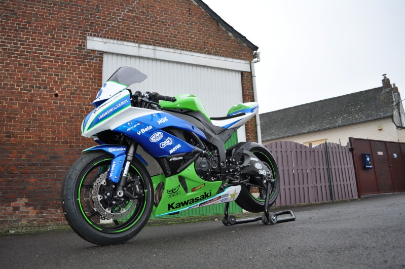 zx6r 2012 finie !! prete a rouler !!!! Dsc_0319