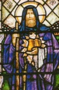 L'influence Celtique et Druidique 15964310