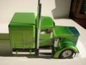 King Hauler Show Truck Img_0012