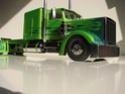 King Hauler Show Truck Img_0013