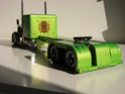 King Hauler Show Truck Img_0015