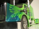 King Hauler Show Truck Img_0020