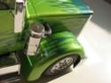 King Hauler Show Truck Img_0022
