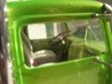King Hauler Show Truck Img_0024