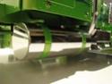 King Hauler Show Truck Img_0025