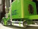 King Hauler Show Truck Img_0026