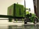 King Hauler Show Truck Img_0028