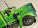 King Hauler Show Truck Img_0031