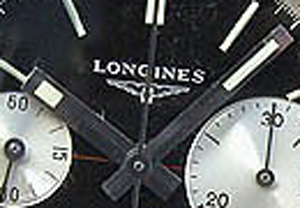 Longines T907 skindiver Aiguil13