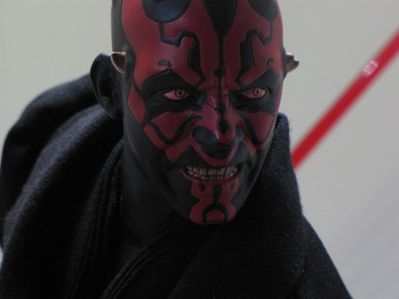 Collection n°34 : Darth Maul - Page 10 Img_0717