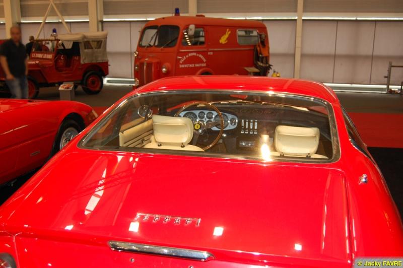 [RELEASE] Ferrari 365 Daytona - V2.2 - Page 3 6810