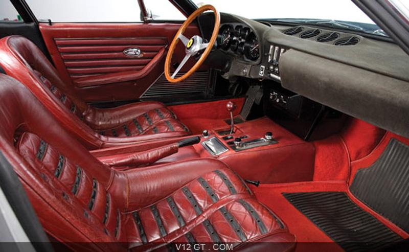 [RELEASE] Ferrari 365 Daytona - V2.2 - Page 3 Ferrar10