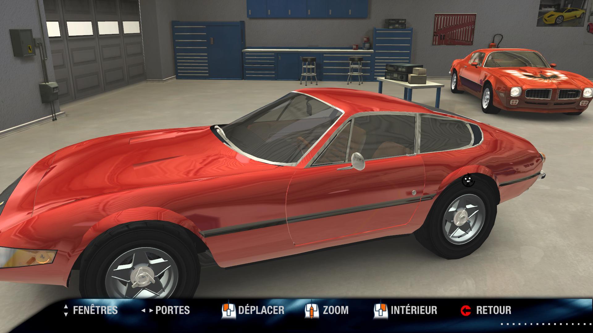 [RELEASE] Ferrari 365 Daytona - V2.2 - Page 3 Retro_10