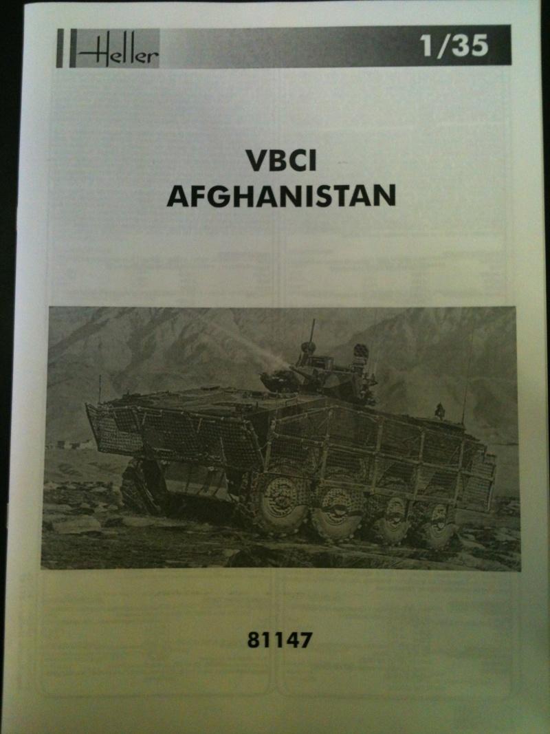 vbci - Des nouvelles du VBCI heller ??? - Page 10 Photo210