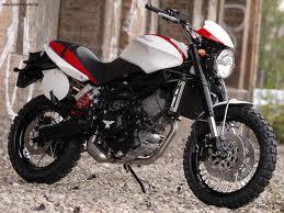 Morini 350 Sport: l'autre V-twin Talach10