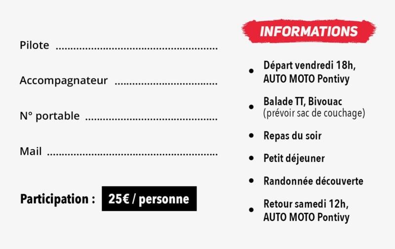 Ténéré Breizh Camp - Pontivy - 2&3 Octobre Auto-m13