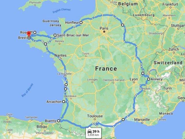 T7 - Les promenades de Kristof - Page 2 Tour_d10