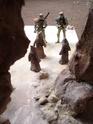mes decors pour figurines starwars new décor Hasbro podracer Dsc05720