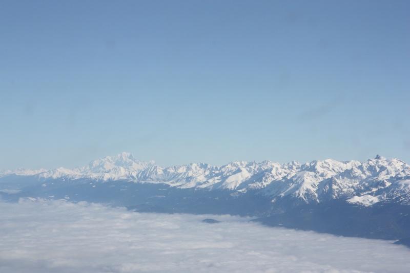Les Alpes et Villard de lans Photo_12