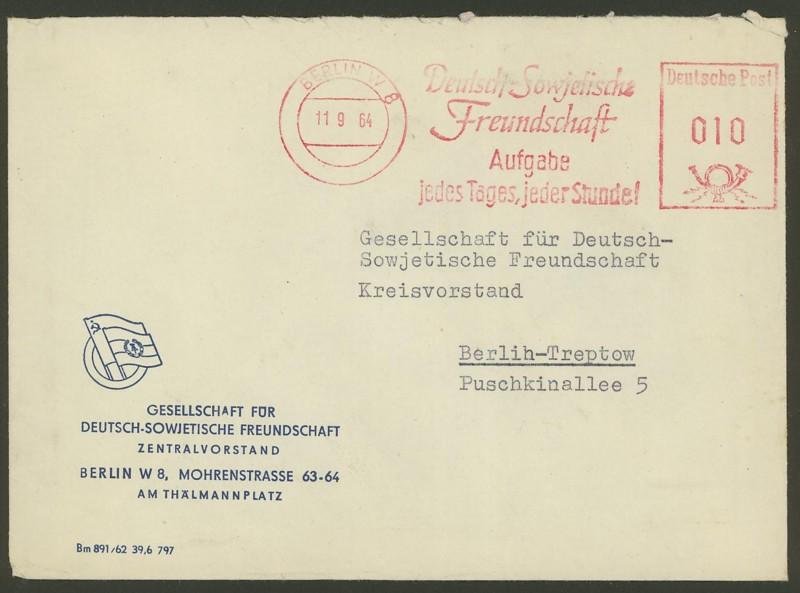 Stiefkind Freistempel 0112