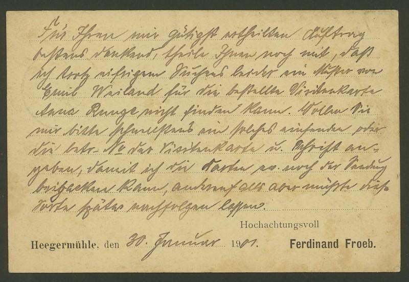 Germania-Frankaturen 03_10