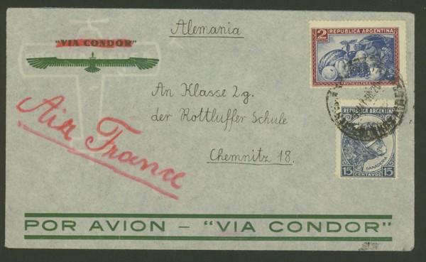 kawa's Luftpostsammlung - Seite 2 Flugpo10