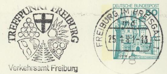 Wein und Weinanbau Freibu10