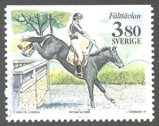 Pferde - Seite 3 Schwed10