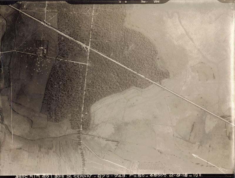 Photos Aériennes Militaires 1918_b10