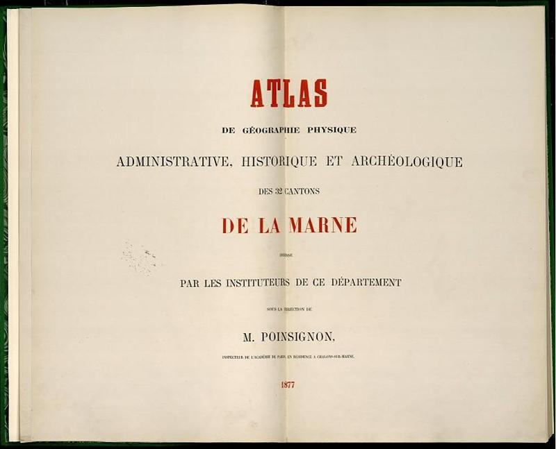Atlas & Dictionnaires Atlas_10