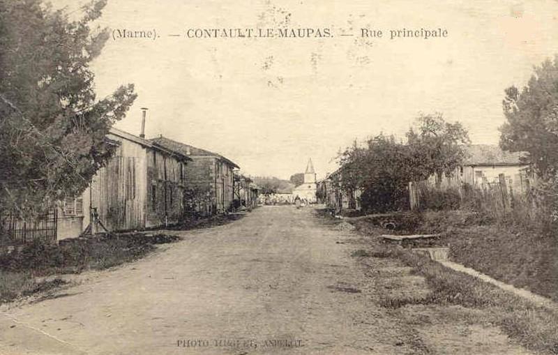 CONTAULT-le-MAUPAS Contau12
