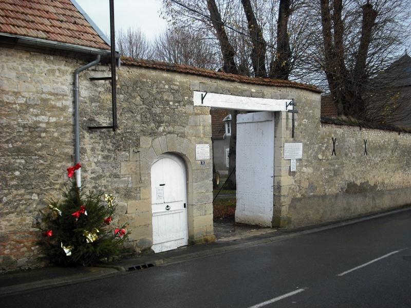 SAVIGNY-sur-ARDRES Dscf0022