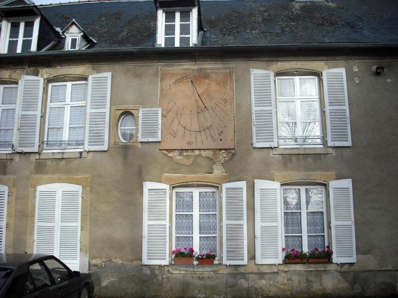 SAVIGNY-sur-ARDRES Dscf0023