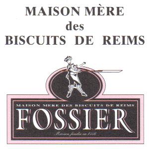 Le Biscuit Rose de Reims Fossie10