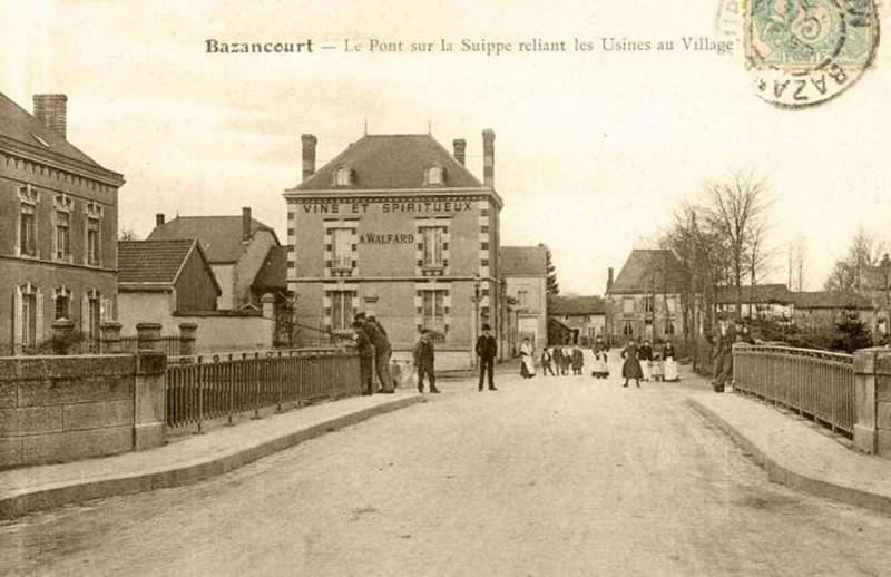 BAZANCOURT Le_vil10