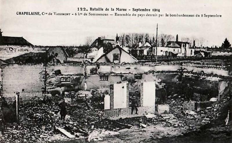 CHAPELAINE Ruines10