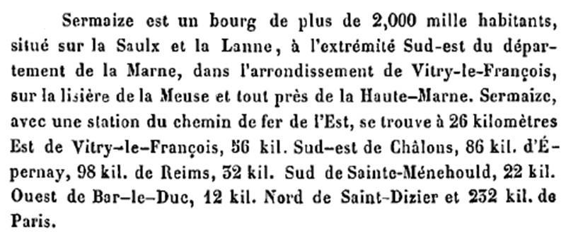 SERMAIZE-les-BAINS Sermai10