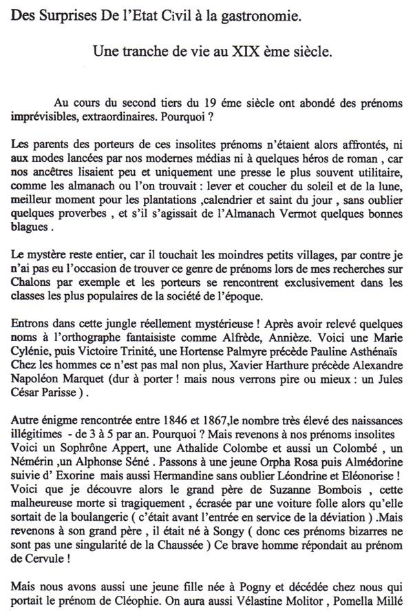 La CHAUSSEE-sur-MARNE Texte_10